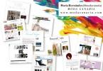 blogs de moda canarias bloguers canarias bloggers canarias