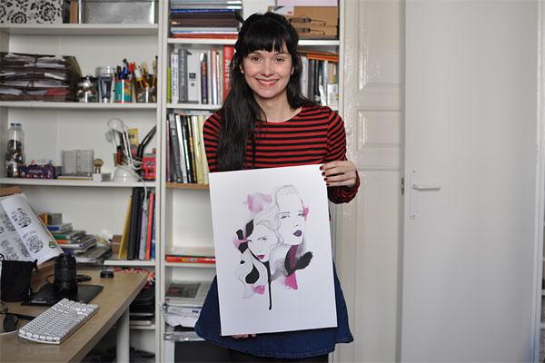 Judit Garcia Talavera
