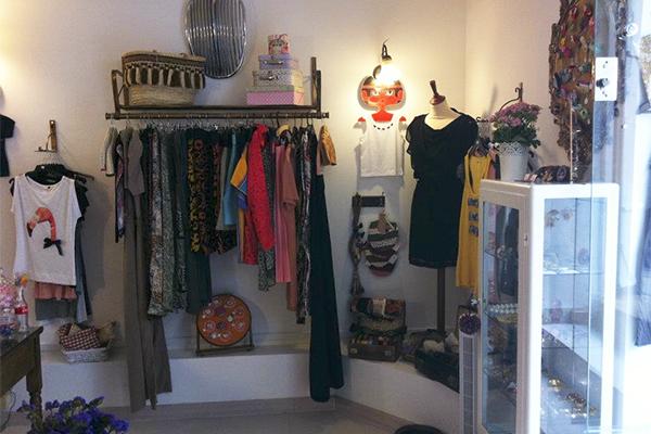 vestidor-vintage