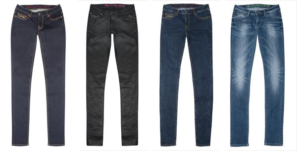 Lenita-Jeans