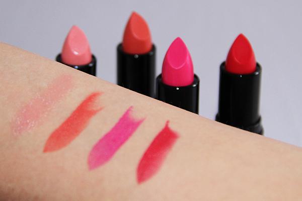 lipstick-aloeplus-lanzarote-red