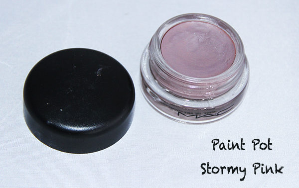 paint-pot-stormy-pink