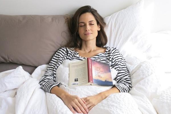 ariadne-artiles-dormir