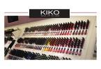 kiko-milano-canarias