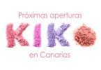kiko-canarias