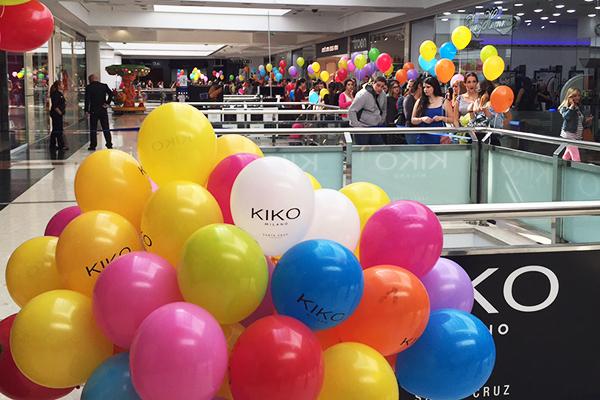 kiko-tenerife