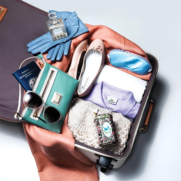 maleta-vacaciones
