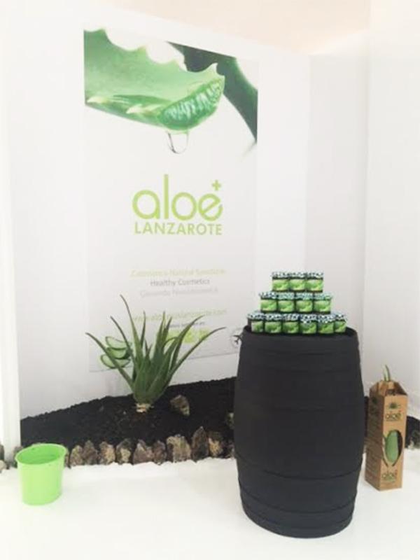 Aloe-Plus-Lanzarote-Tenerife-01