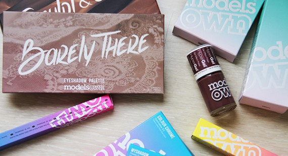 ModelsOwn-01