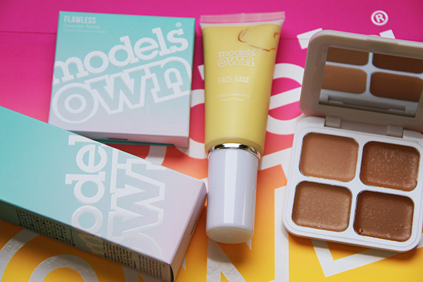 ModelsOwn-08