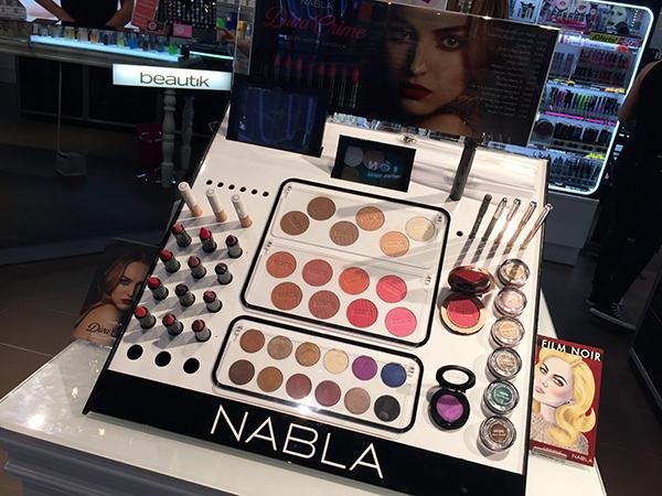 nabla-3