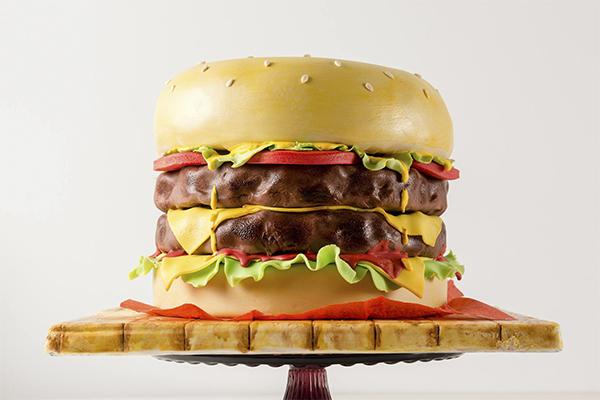 jessitarta-hamburguesa