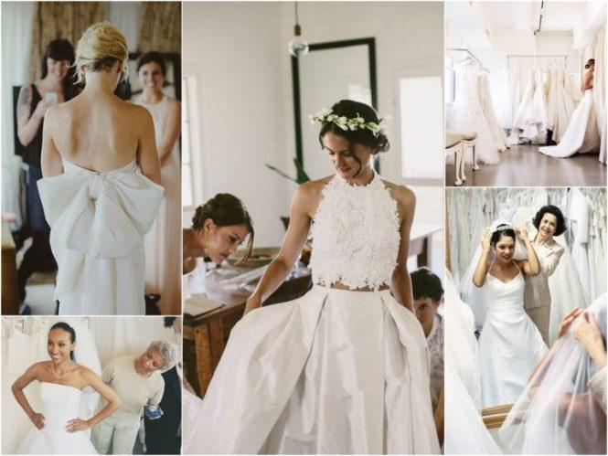 Choosing-your-wedding-dress-768x576