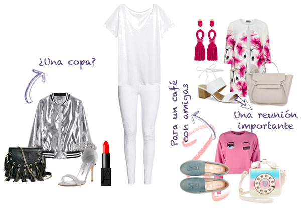 Total-look-blanco