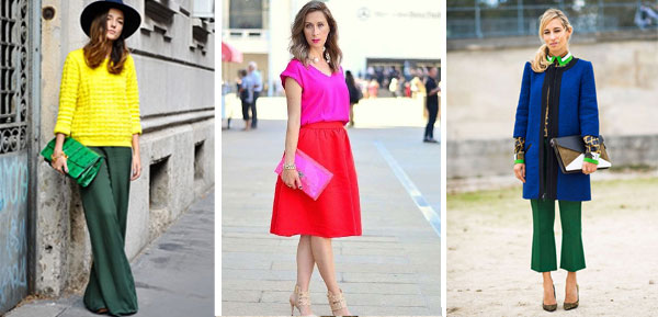 looks-colores-analogos