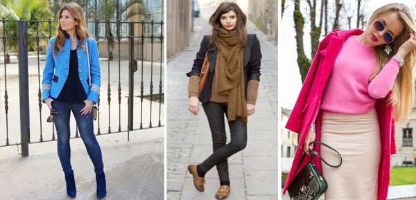 looks-tres-colores-mismo-color
