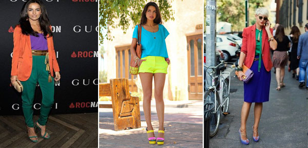 looks-tres-colores