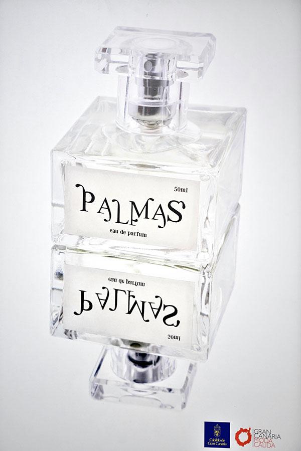perfume-palmas