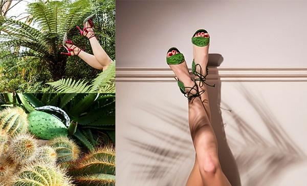 blahnik_canarias_cactus_coleccin_primaver-verano