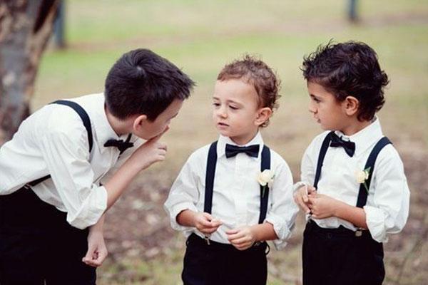 niños-boda-1