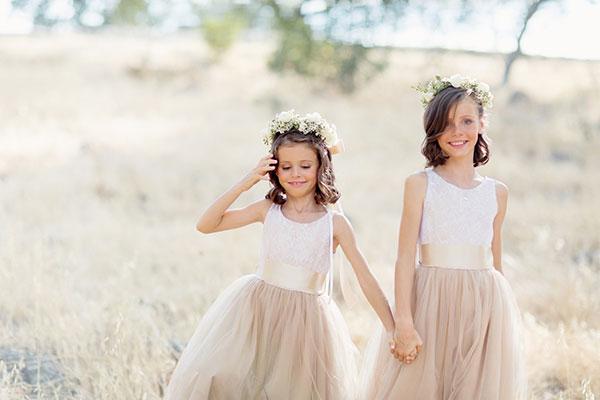 niños-boda-11