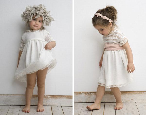 niños-boda-12