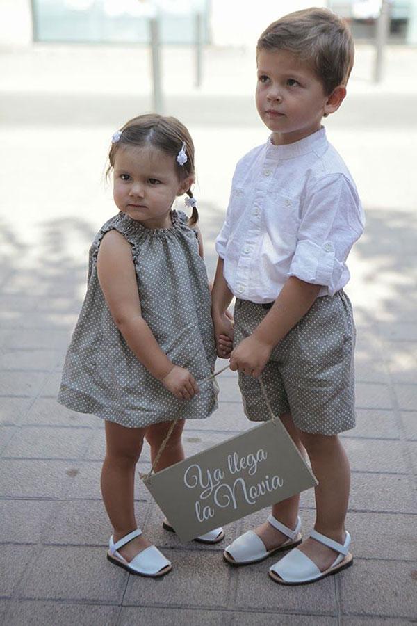 niños-boda-13