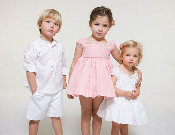 niños-boda-15