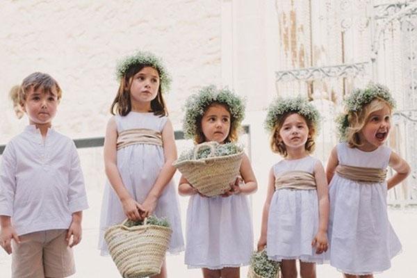 niños-boda-16
