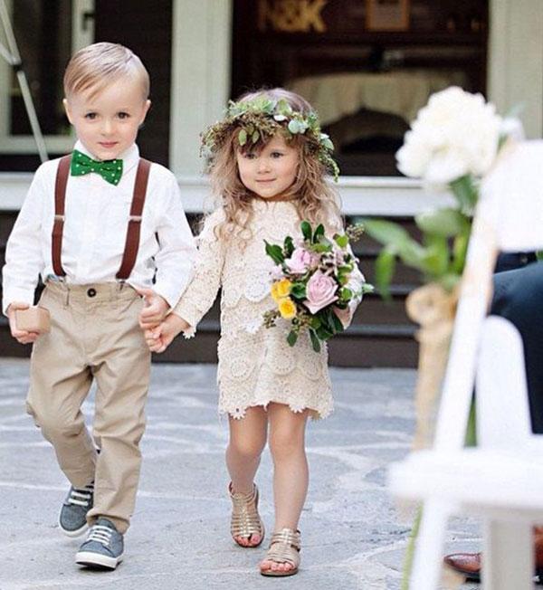 niños-boda-2