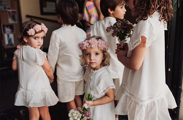 niños-boda-3