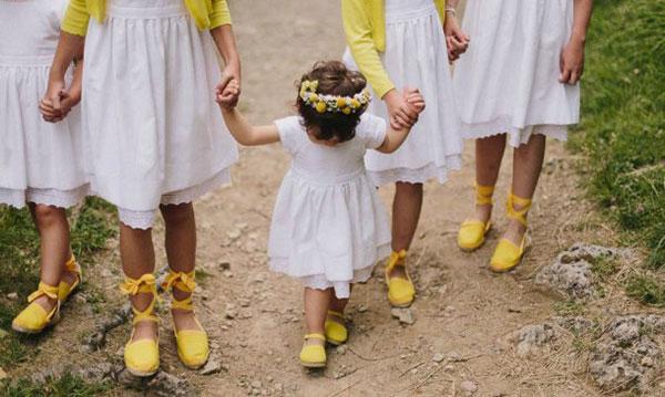 niños-boda-4
