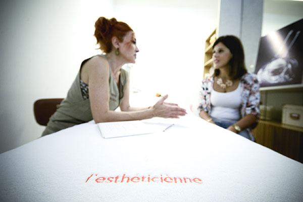 Lestheticienne-03