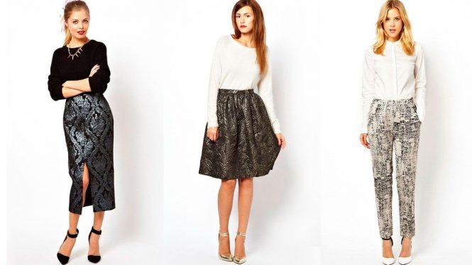 moda-looks-fiesta-empresa-navidad-1280x720x80xX