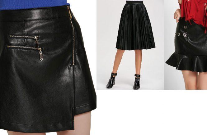 faldas-de-cuero-portada