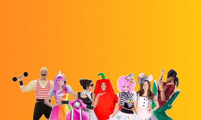 carnaval-portada-ideas-originales